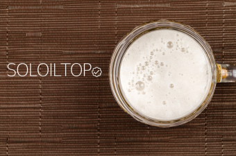 I nostri consigli, recensioni, pro e contro per il vostro fermentatore di birra