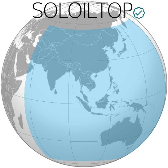 Copertura satellitare del BeiDou