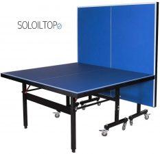 Tavolo da ping pong Dione S500o