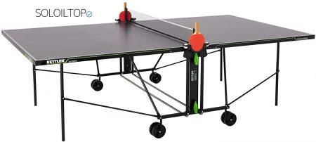 Tavolo da ping pong KETTLER K1
