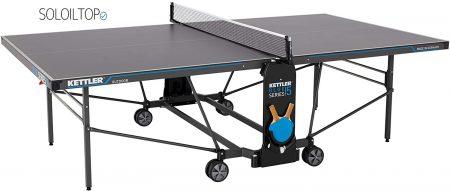 Tavolo da pin pong KETTLER K5