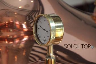 Soloiltop - Guida per l'acquisto del vostro fermentatore di birra