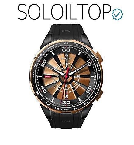 Orologio svizzero Perrelet