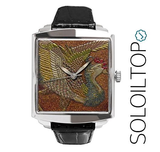 Orologio Phoenix