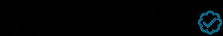 Soloiltop.it logo