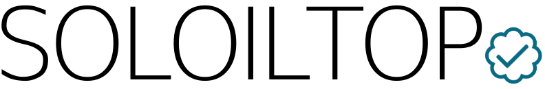 Soloiltop.it logo