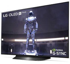Virtualità nella tv oled