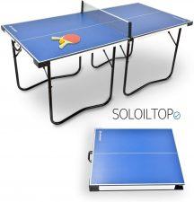 Tavolo da ping pong WIN.MAX