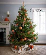 Uno dei migliori alberi di Natale e regali