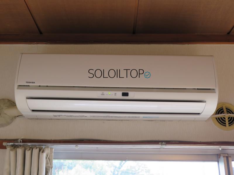 miglior climatizzatore a parete recensioni