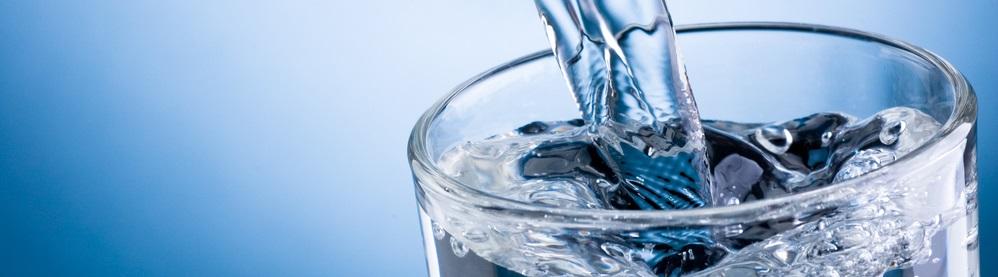 depuratori per l'acqua