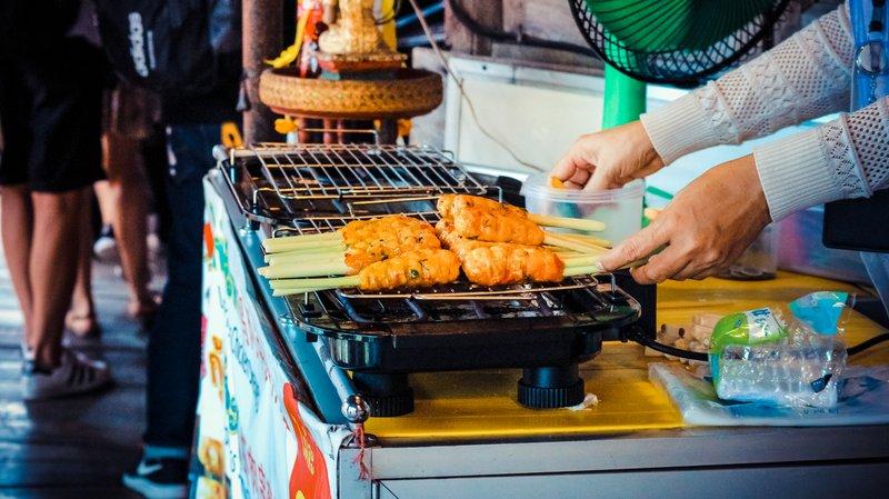 guida di acquisto alle migliori bistecchiere elettriche