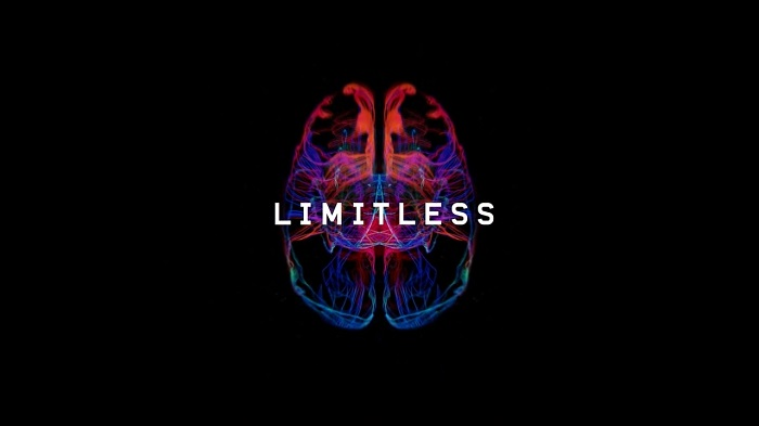 limitless serie tv nzt