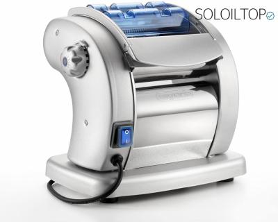macchine pasta fresca automatica per sfoglia