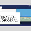 Recensione Materasso Emma Original