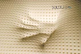 materasso schiumato lattice