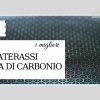 miglior-materassi-fibra-di-carbonio