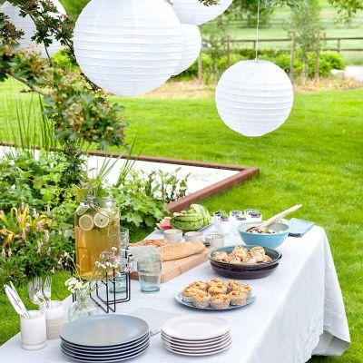 miglior tavolo pieghevole da esterno