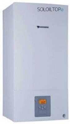migliori caldaie a condensazione junkers