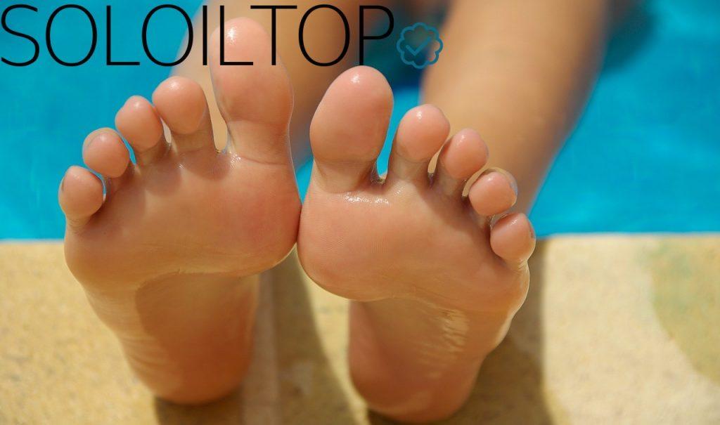 migliori correttori dita dei piedi recensioni