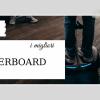 migliori hoverboard