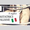 migliori impastatrici italiane