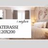 migliori materassi 120x200