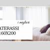 migliori materassi 160x200