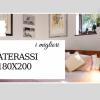 migliori materassi 180x200