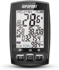 migliori navigatori GPS da bici convenienti