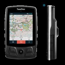migliori navigatori GPS da bici per MTB