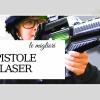 migliori pistole laser