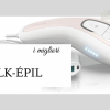 migliori silk epil