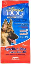 migliori alimenti per cani special dog