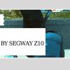ninebot by segwayz10