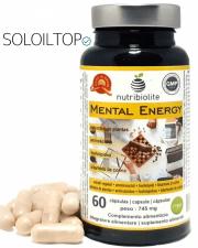 Il nutriente ai nootropi che potenzia l'estro