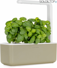 smart garden kit idroponica