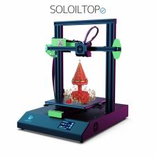 stampante 3d labists