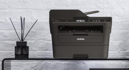 stampante per ufficio