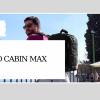 zaino cabin max recensione